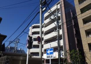 ソピアグランテージ藤崎 サムネイル3