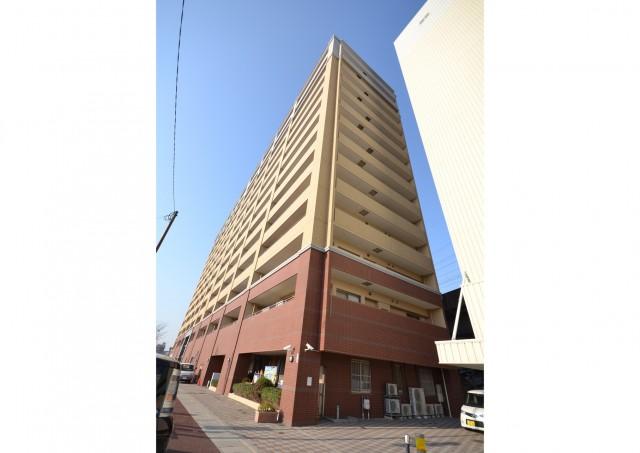 ラ・パルク・ステーション竹下公園通り イメージ2